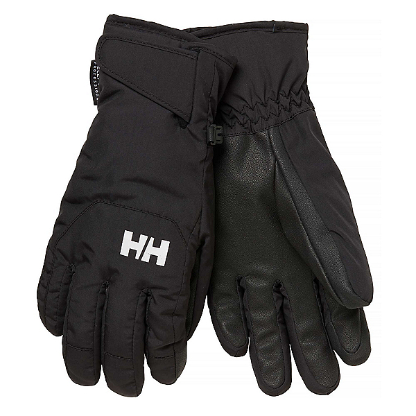 Helly Hansen Jr Swift HT Kids Gloves, , 600