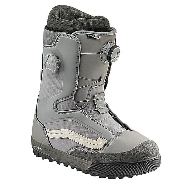 Vans Aura Pro Snowboard Boots 2021, , 600