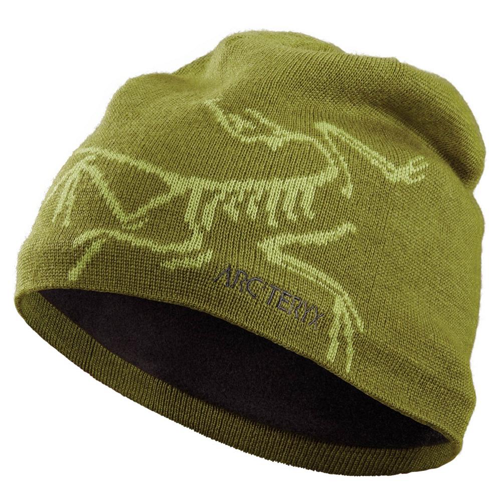 Arc'teryx Bird Head Toque Hat