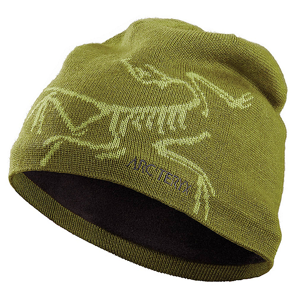 Arc'teryx Bird Head Toque Hat, , 600