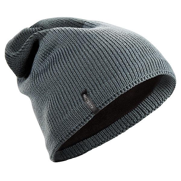 Arc'teryx Castlegar Toque Hat, Battlestorm, 600
