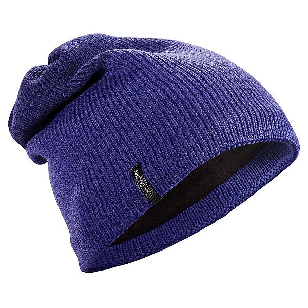 Arc'teryx Castlegar Toque Hat, , 600