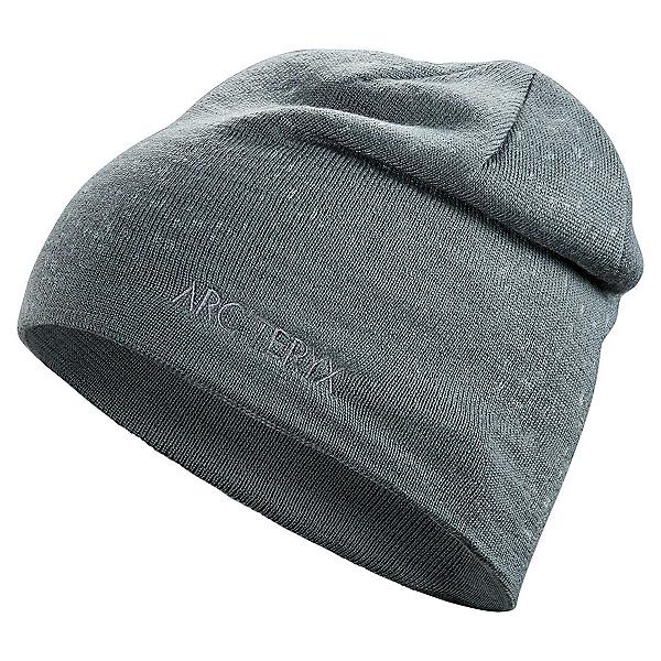 Arc'teryx Effervescent Toque Hat, Paradox, 600