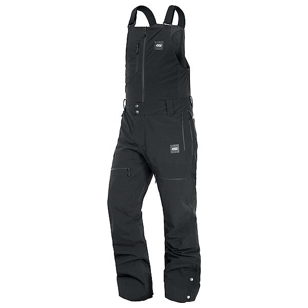 Picture Zephir Bib Mens Ski Pants, , 600