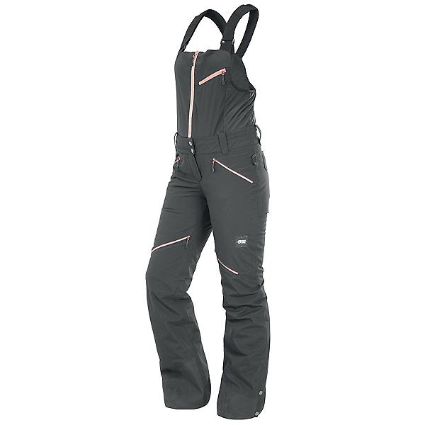 Picture Haakon Bib Womens Ski Pants, , 600