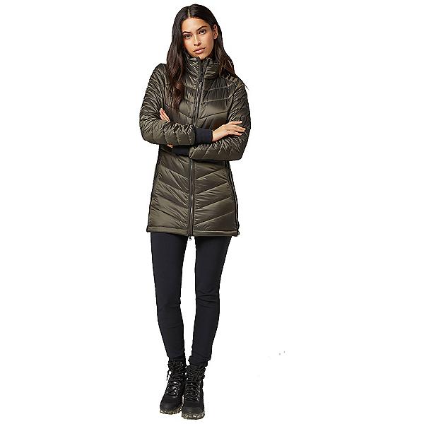 Alp-n-Rock Marlowe Womens Jacket, , 600
