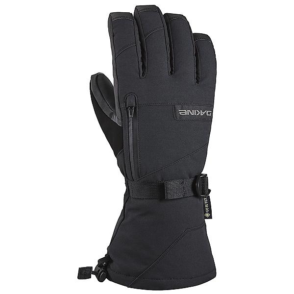 Dakine Titan Gore-Tex Gloves, Black, 600