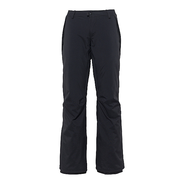 686 Progression Padded Womens Snowboard Pants, Black, 600