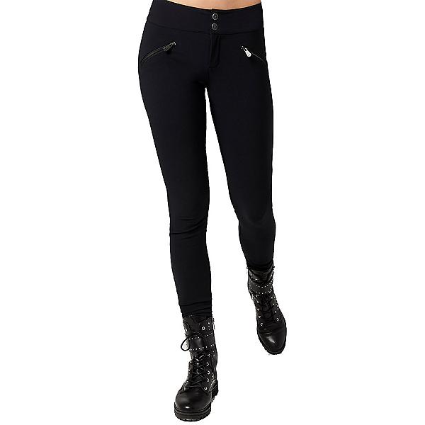Alp-n-Rock Geneva Womens Pants, , 600