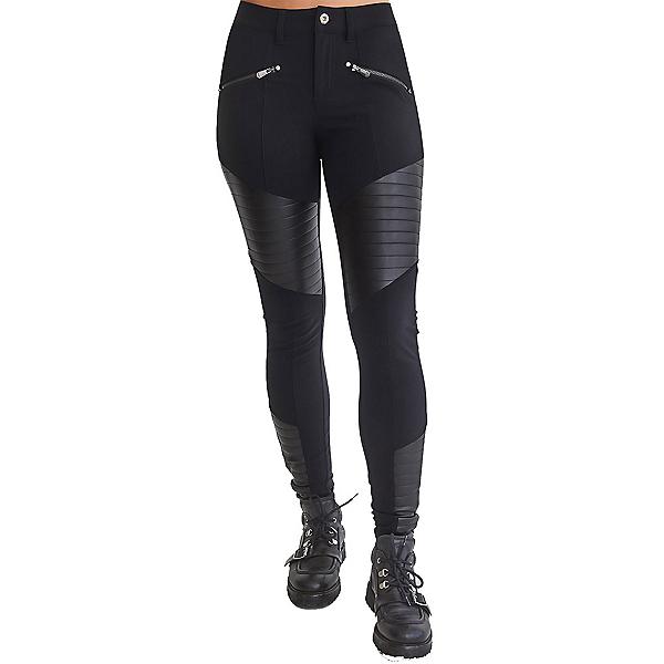 Alp-n-Rock Sloan Womens Pants, , 600