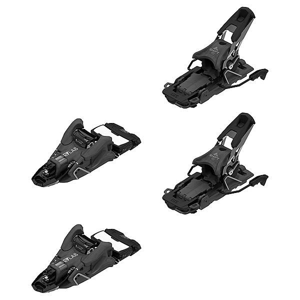 Salomon S/Lab Shift MNC 10 Alpine Touring Binding, , 600