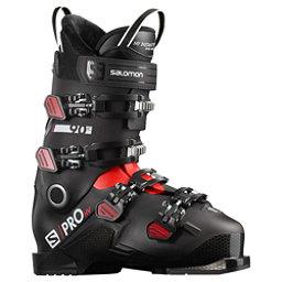 Intermediate Ski Boots Skis Com