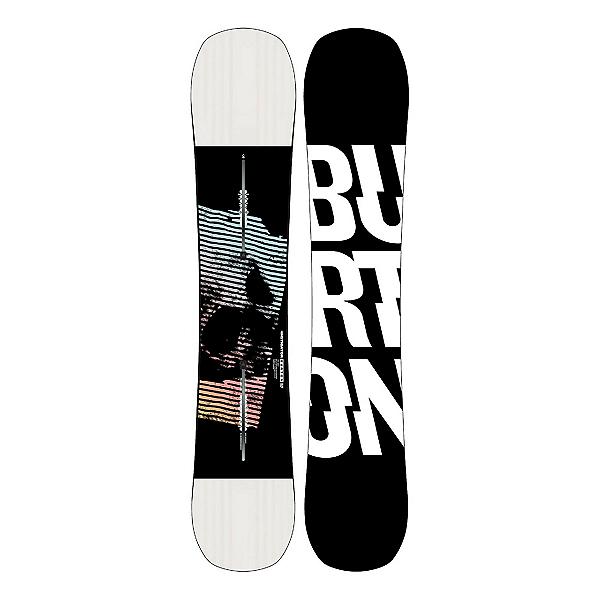 Burton Instigator Snowboard, , 600