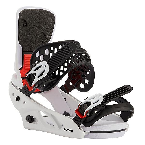 Burton Lexa X Re:Flex Womens Snowboard Bindings, , 600