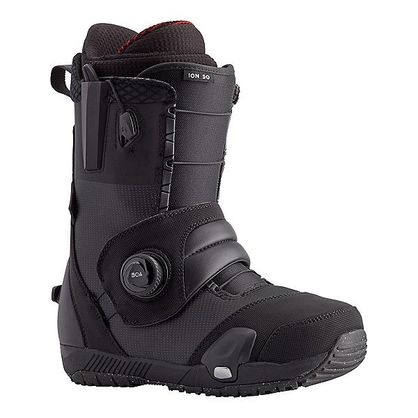Burton Ion Step On Snowboard Boots, , 600