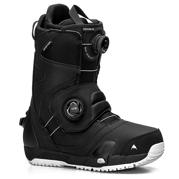 Burton Photon Wide Step On Snowboard Boots, , 600