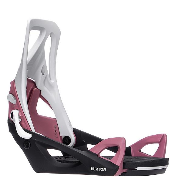 Burton Step On Re:Flex Snowboard Bindings, , 600