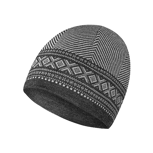 Dale Of Norway Harald Hat, Sand-Grey, 600
