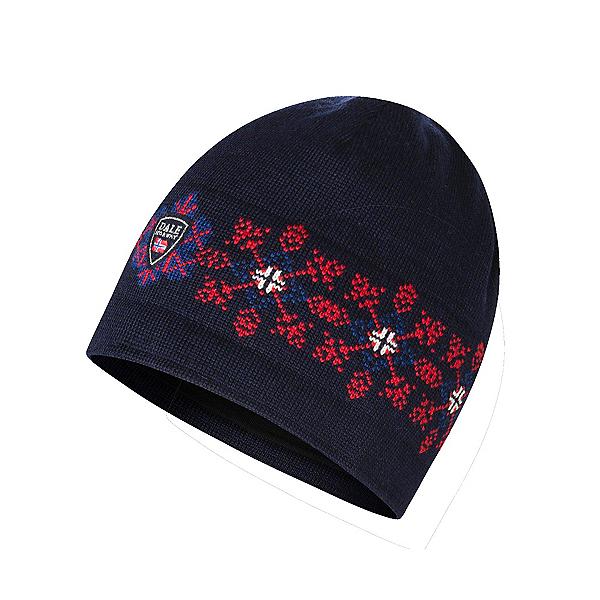 Dale Of Norway Oberstdorf Hat, , 600
