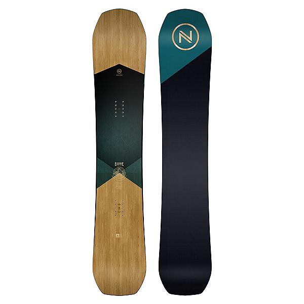 Nidecker Escape Snowboard, , 600