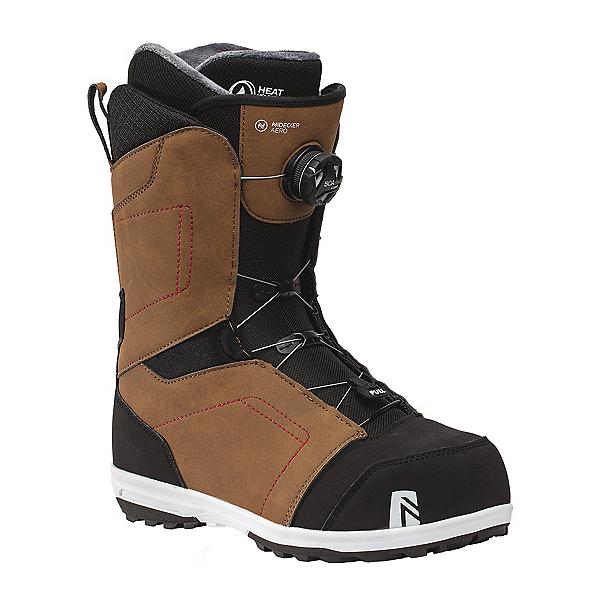 Nidecker Aero Snowboard Boots, , 600