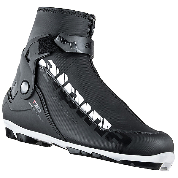 Alpina T 30 NNN Cross Country Ski Boots, , 600
