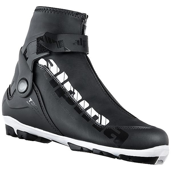 Alpina T 30 EVE Womens NNN Cross Country Ski Boots, , 600