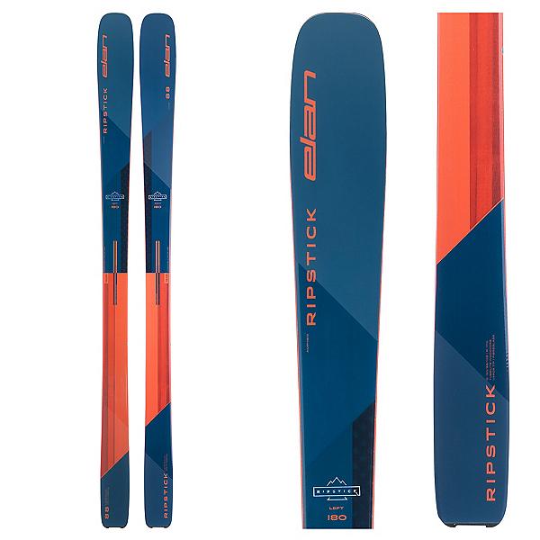 Elan Ripstick 88 Skis, , 600