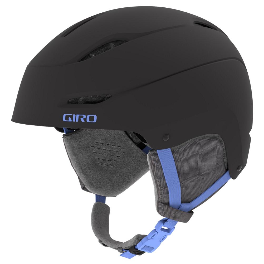 Giro Ceva Womens Helmet 2020
