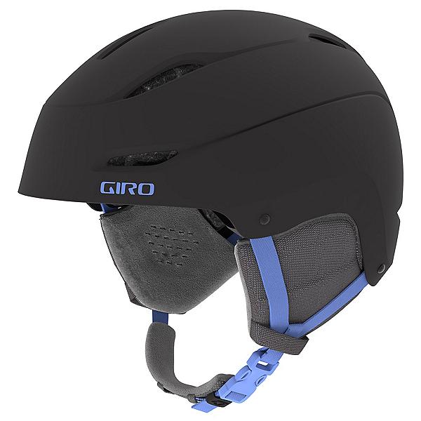 Giro Ceva Womens Helmet 2020, , 600