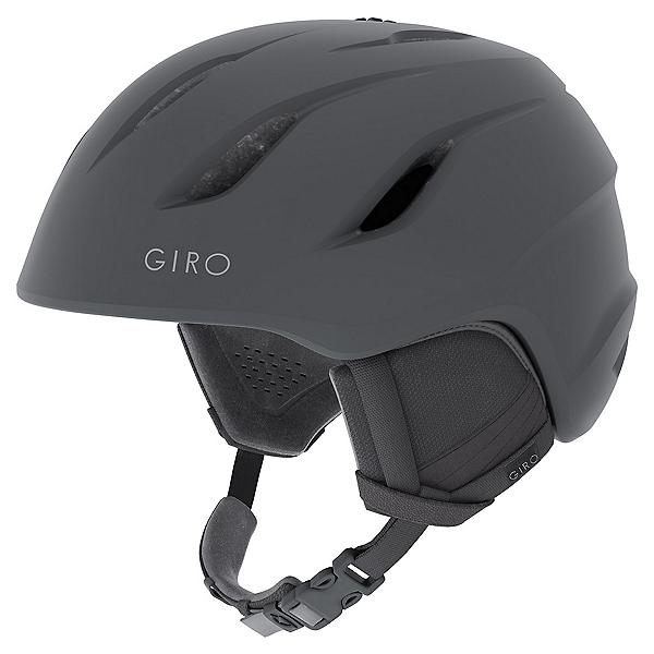 Giro Era Womens Helmet 2020, , 600