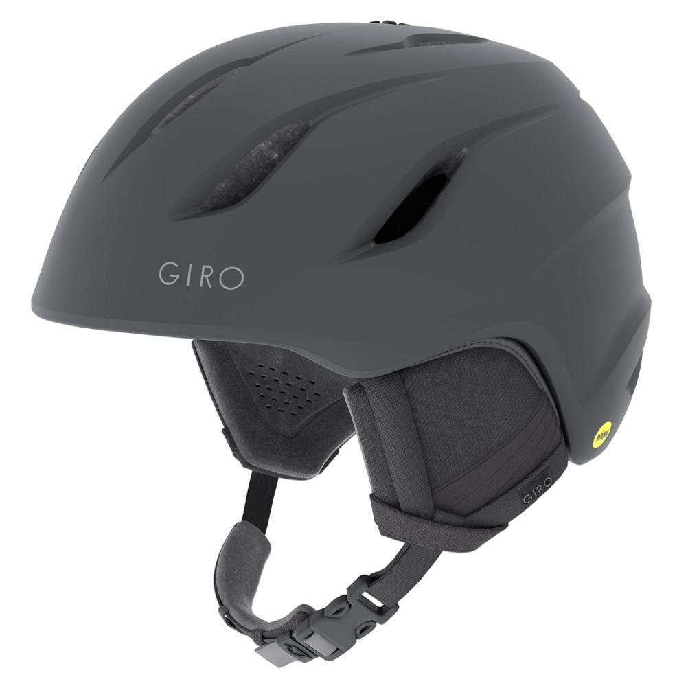 Giro 7115301