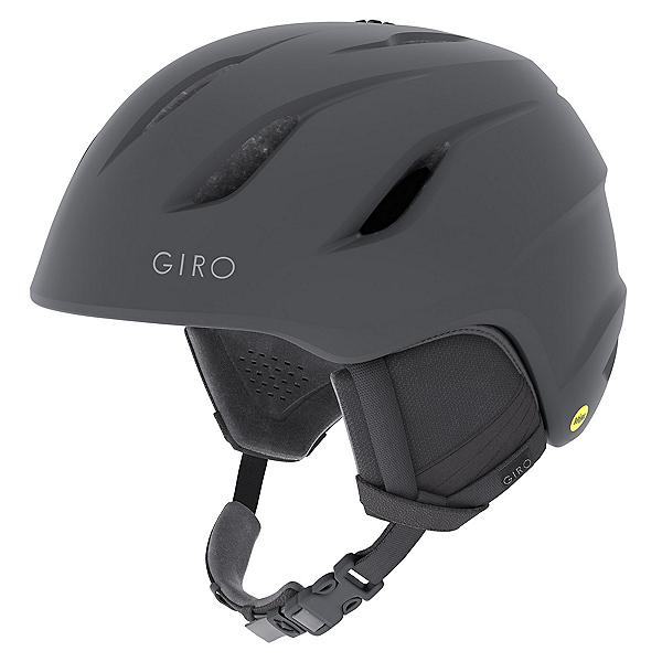 Giro Era MIPS Womens Helmet, Matte Charcoal, 600