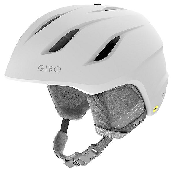 Giro Era MIPS Womens Helmet 2020, Matte White, 600