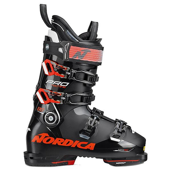 Nordica Promachine 130 Ski Boots, , 600