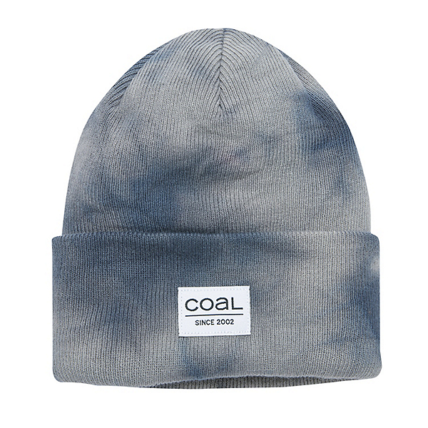 Coal The Standard Hat 2022, , 600