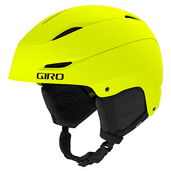 Giro Ratio Helmet 2020, , 600