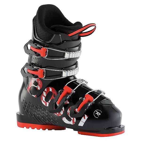 Rossignol Comp J4 Kids Ski Boots, , 600