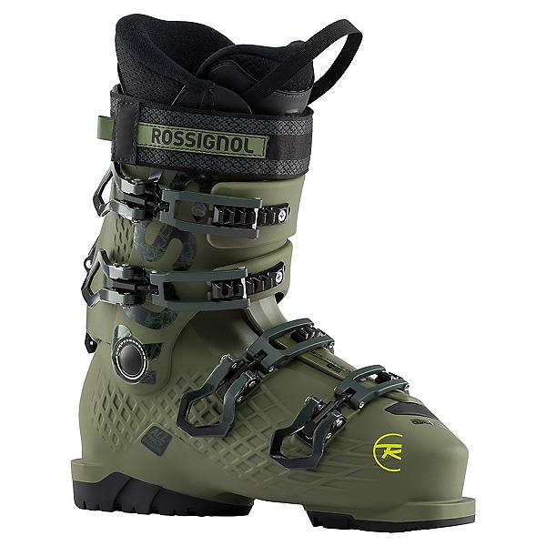 Rossignol AllTrack Jr. 80 Kids Ski Boots, , 600
