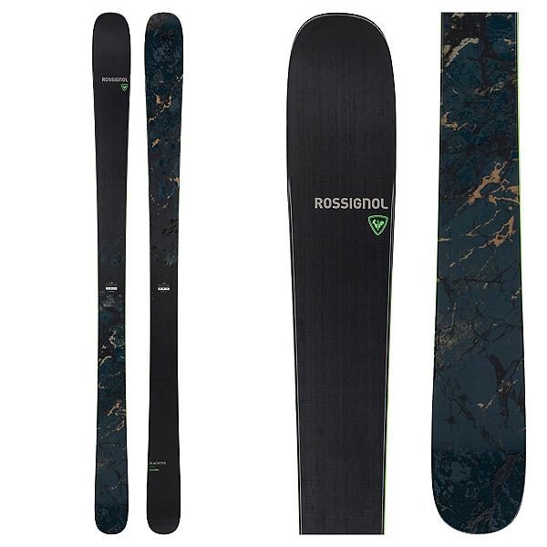Rossignol BlackOps Holyshred Skis, , 600