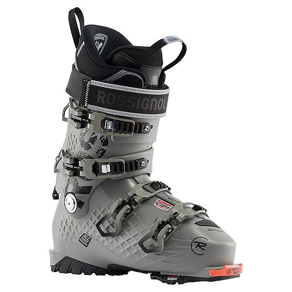 Rossignol Alltrack Pro 110 LT GW Ski Boots, Storm Grey, 600