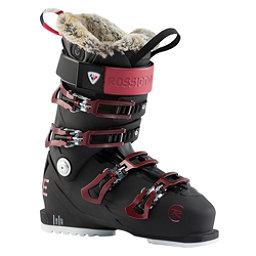 Rossignol Pure Heat Womens Ski Boots