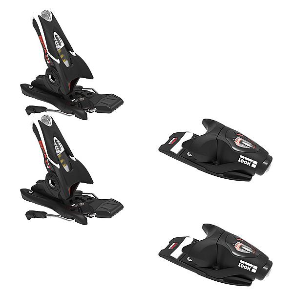 Look SPX 10 GW Junior Ski Bindings, , 600