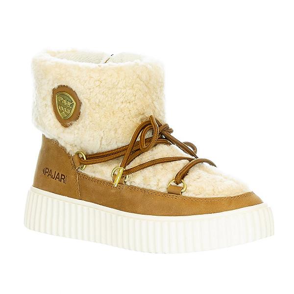 Pajar Ceria Womens Boots, , 600