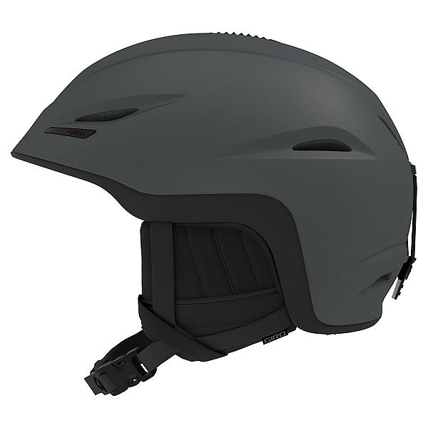 Giro Union MIPS Helmet, Matte Charcoal, 600
