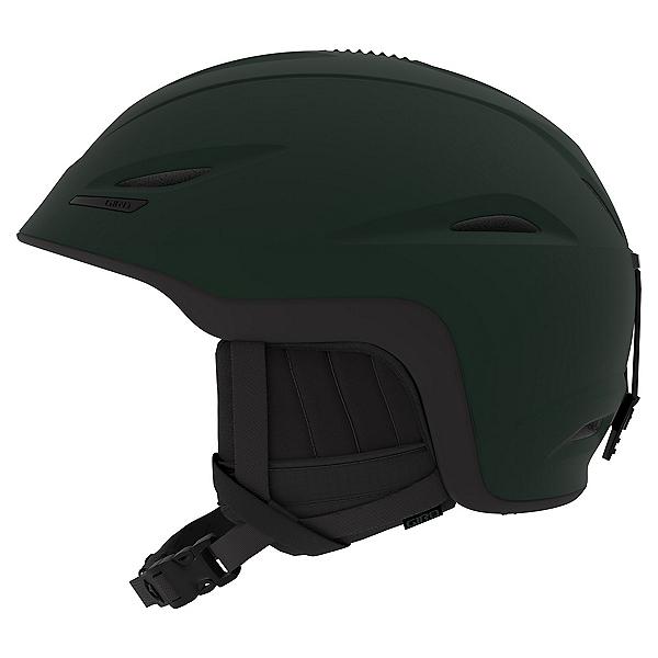 Giro Union MIPS Helmet, Matte Well Green, 600