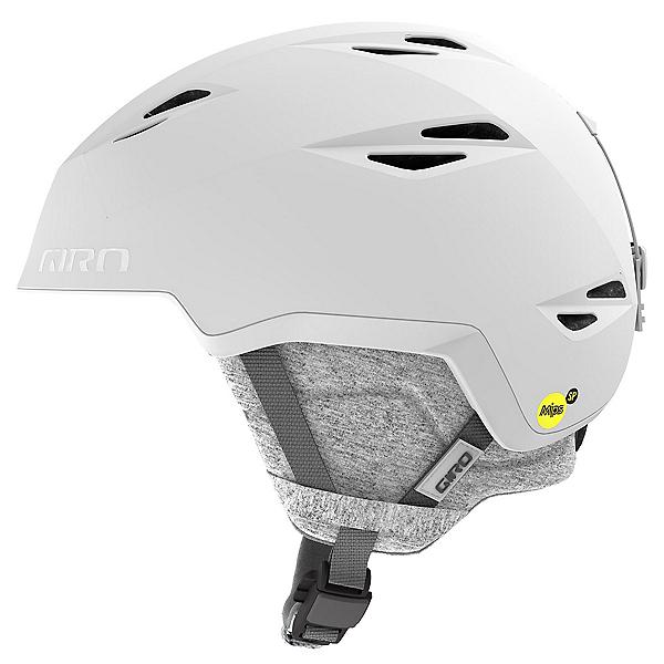 Giro Envi Spherical Womens Helmet 2022, Matte White, 600