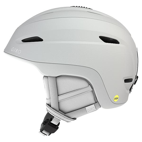 Giro Strata MIPS Womens Helmet, Pearl White, 600