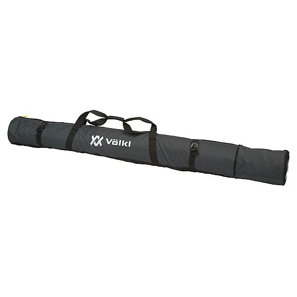 Volkl Single Expandable Ski Bag, , 600