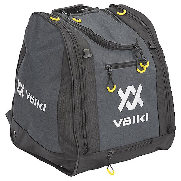 Volkl Deluxe Ski Boot Bag, , 600